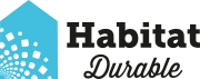 logo-habitat_durable